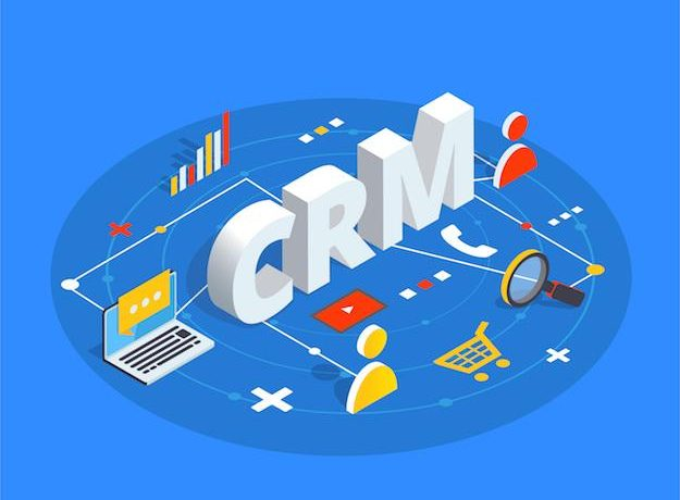 Software CRM Perfecto CRM Consultoria